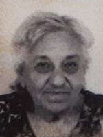 "<span class=""entry-title-primary"">Osmić Adila rođ. Bećirović</span> <span class=""entry-subtitle"">1938.-2018.</span>"