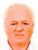 "<span class=""entry-title-primary"">Bosiljko Kraljević pok. Nikole</span> <span class=""entry-subtitle"">1941. - 2018.</span>"