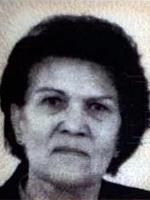 "<span class=""entry-title-primary"">Danica Kihli ud. Rudolfa</span> <span class=""entry-subtitle"">1936.-2018.</span>"