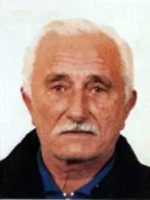 """<span class=""""entry-title-primary"""">Drago Grbavac pok. Frane</span> <span class=""""entry-subtitle"""">1935. - 2018.</span>"""