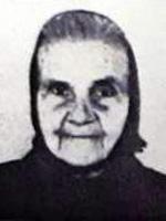 "<span class=""entry-title-primary"">Iva Šimić žena Vinka</span> <span class=""entry-subtitle"">1931.-2018.</span>"