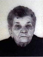 """<span class=""""entry-title-primary"""">Iva Tomić ud. Jakova</span> <span class=""""entry-subtitle"""">1931.-2018.</span>"""