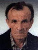 "<span class=""entry-title-primary"">Ivan Bubalo pok. Paške</span> <span class=""entry-subtitle"">1928. - 2018.</span>"