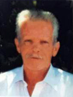 """<span class=""""entry-title-primary"""">Jerko Grubišić pok. Cvitana</span> <span class=""""entry-subtitle"""">1954.-2018.</span>"""