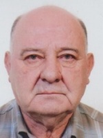 """<span class=""""entry-title-primary"""">Milan Mikulić &#8211; Sekić</span> <span class=""""entry-subtitle"""">1944.-2018.</span>"""