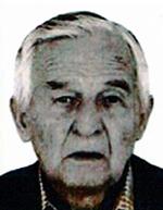 """<span class=""""entry-title-primary"""">Nikola Nosić pok. Tonke</span> <span class=""""entry-subtitle"""">1930. - 2018.</span>"""