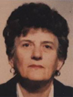 "<span class=""entry-title-primary"">Stana Šiljeg žena Nikole</span> <span class=""entry-subtitle"">1940.-2018.</span>"