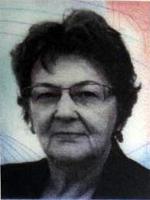 """<span class=""""entry-title-primary"""">Zdravka Kovač ud. Milivoja</span> <span class=""""entry-subtitle"""">1938.-2018.</span>"""