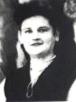 "<span class=""entry-title-primary"">Iva Mišetić žena Stipe</span> <span class=""entry-subtitle"">1934. - 2018.</span>"