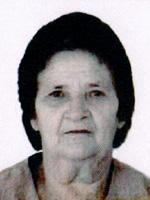 "<span class=""entry-title-primary"">Mila Bunoza žena Jakova</span> <span class=""entry-subtitle"">1924.-2018.</span>"