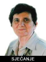 Ivanka-Ivica Lučić