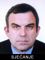 Tomo Lučić