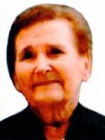 Marija Jelčić žena Bariše