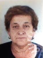 Ana-Anika Jelić pok. Ante