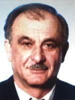 Franjo Rašić pok. Drage