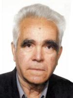 Milan Bradvica