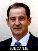 Krešo Džajić
