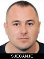 Mario Akmadžić – Akma