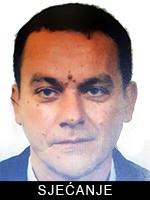 Zoran Alerić