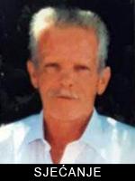 Jerko Grubišić