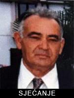 Stanko Boras
