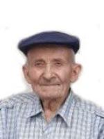 Božo Vukšić pok. Jakova