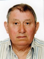 Josip Grbavac – Ambrožić pok. Jure