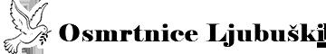 osmrtnice.ljportal.com