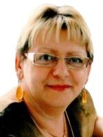 Sanja Majstorović rođ. Alilović
