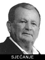 Ivan Vukojević Iko