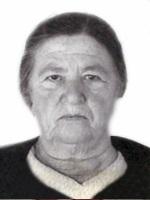 Dragica Pavlović