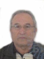Mirko Majić pok. Franje