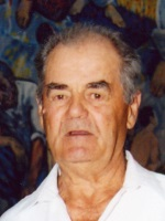 Nikola Antunović-Ćabin pok. Ivana