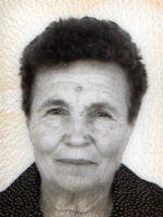 Dragica Marković ud. Jure