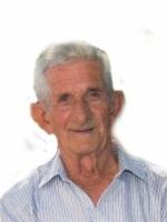 Jakov Ševo pok. Ilije
