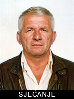 Mate Mišetić