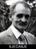 Stipe Prlić