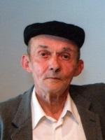 Viktor Šošić pok. Joze