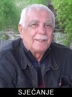 Stipe Mišetić