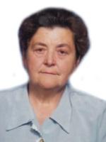 Milka Čuljak žena Krešimira