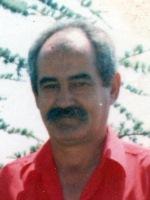 Branko Grbavac pok. Vida