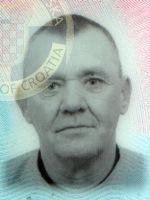 Ivan-Ivica Tomić pok. Brune