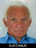 Jozo Brkić