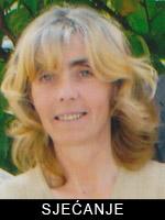 Radmila Nižić