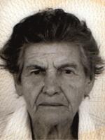 Anica Ilić rođ. Jurković ud. Vlade