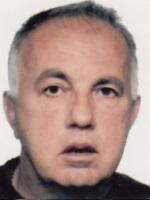Ante Boras – Kabarić