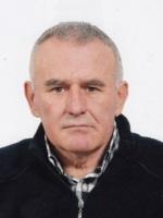 Filip-Pile Babić pok. Ivana