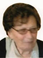 Anica-Anka Kraljević žena Jure