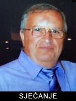 Marko Raspudić