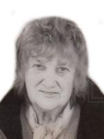 Vera Mišetić